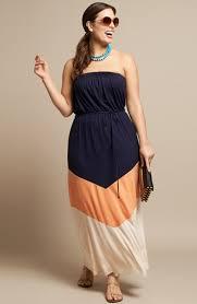 maxi dress plus size nordstrom plus size fashion pinterest