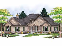 house plan chp 53189 at 122 best floor plan images on home plans bathroom