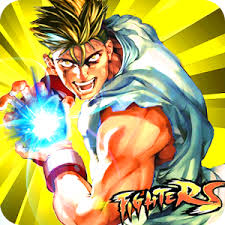 The King Fighters of KungFu v1.1 Hack Full Tiền Android
