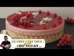fraisier hervé cuisine les 73 meilleures images du tableau 130 fraisier sur
