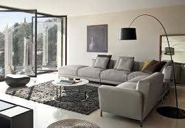 Beige And Grey Living Room Awesome Paint Colors For A Living Room With Beige Wall Ideas