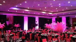 Wedding Drape Hire Drape U0026 Starcloth Frequently Asked Questions Premier Events
