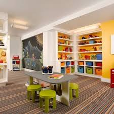 12 tips for choosing paint colors daycare design kids play area