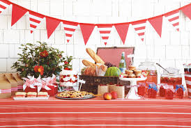 baby shower decorations for 30 baby shower ideas for boys and baby shower food and