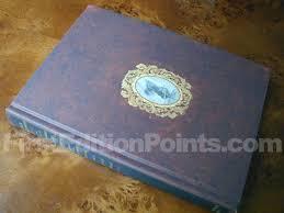 edition criteria points identify tale