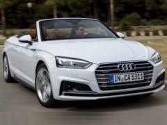 audi price range in india audi a5 price in india images mileage features reviews audi cars