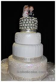 ika bali wedding cake your dream wedding cake beautifully made