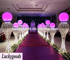 Wholesale Wedding Decor Wedding Decorations Cheap Ideas New Trends U2013 Drone Fly Tours