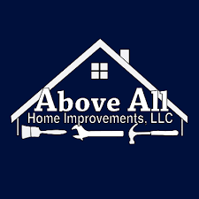 above all home improvements llc in sayreville nj homeguide