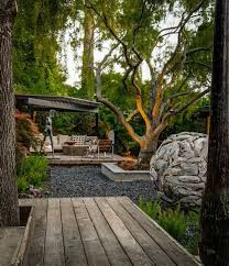 bureau de jardin en kit bureau de jardin en bois studio de jardin de jardin les 111