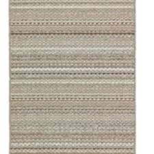 College Rug Best Dorm Room Rugs Products On Wanelo