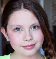 Teen Makeup Classes The Best Makeup Products For Teens And Tweens Makeup Products