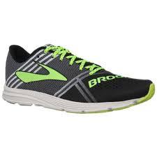 Brooks Cushioning Running Shoes Wiggle Co Nz Brooks Hyperion Shoes Cushion Running Shoes