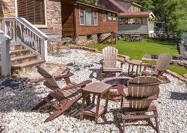 gatlinburg 2 bedroom cabins gatlinburg cabin rentals pigeon forge cabins 1 2 bedrooms