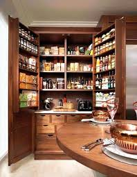 kitchen cabinet ideas pull out pantry storage youtube kitchen pantry shelving ideas kitchen pantry storage pantry shelving