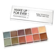 99 flash color palette multi cream color