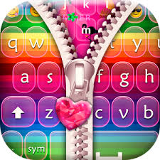 themes color keyboard color keyboard with emojis apk download