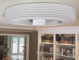 ceiling trendy industrial style fan stunning design industrial