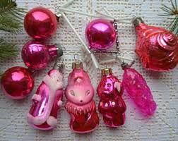 antique ornaments etsy