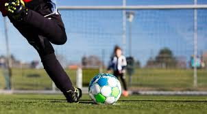 changing youth soccer the pay to play model a coach s