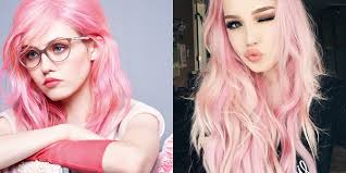 How To Wash Hair Color Out - how to keep your hair colour from fading inspirewomensa