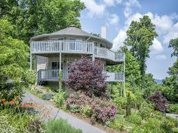 Asheville Nc Botanical Garden by 1 Patton Mountain Rd Asheville Nc 28804 Recently Sold Trulia