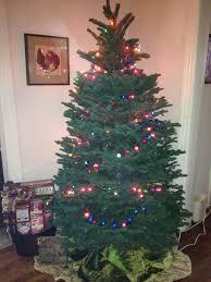 shotgun shell christmas lights shotgun shell christmas lights shotgun shells shells and lighting