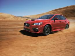 subaru van 2015 2015 subaru wrx preview j d power cars