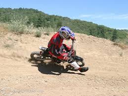 moose motocross gear moose sahara pant m1 jersey review motorcycle usa