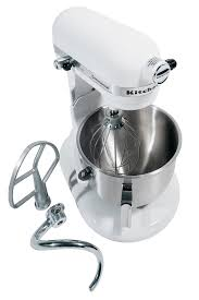 top kitchen aid commercial home interior design simple classy
