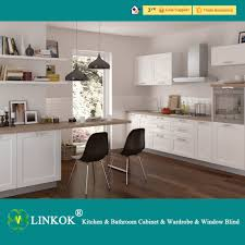 Simple Kitchen Wall Units List Manufacturers Of Kitchen Wall Unit Buy Kitchen Wall Unit