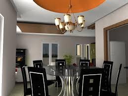 traditional white kitchen design 3d rendering nick 3d interior renderings autocad rendering design interior modeling