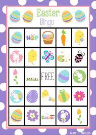 image photo excel bingo template baby shower bingo board image