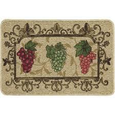 modern kitchen mat kitchen design magnificent modern rugs purple kitchen rugs