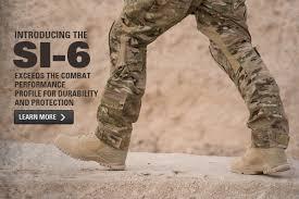 oakley si light assault 2 si 6 boot 2013