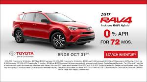 best used toyota car deals on black friday toyota of bristol tn new u0026 used car dealer in bristol tn