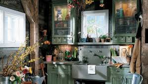 Kitchen And Bath Designs by Kitchen And Bath Showroom In Allentown Pa Custom Kitchen And Bath