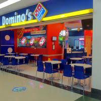 domino pizza tangerang selatan domino s pizza photos pictures of domino s pizza pondok aren