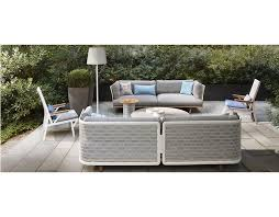 Patio Furniture In Miami by Patio U0026 Things Visit Out Furniture Store In Miami To Experience