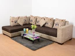 Sale Of Old Furniture In Bangalore Cutler L Shape Sofa Set Buy And Sell Used Furniture And