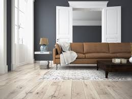 flooring advice for midwest remodeling home remodeling contractors