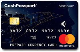 mastercard prepaid card passport in australia prepaid travel card uae exchange