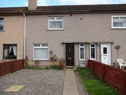 2 bedroom house for sale in dalneigh in inverness highland