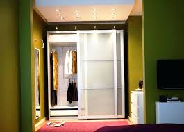 Large Closet Doors Closet Doors Sliding Happyhippy Co