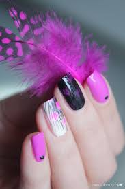 17 best images about plume on pinterest nail art feathers and