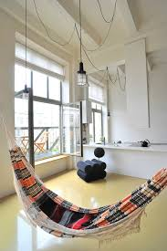 bedroom indoor hammock bed 1087131026201737 indoor hammock bed
