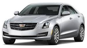 lease cadillac ats lease offers cavender cadillac