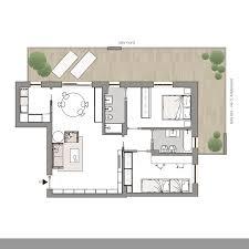appartamenti classe a noema piante nuovi appartamenti bari appartamenti uffici e