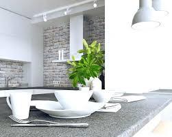 cheap home interior items modern home decor items alhenaing me