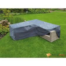 housse de protection pour canapé de jardin housse de protection pour canapé d angle de jardin vente de